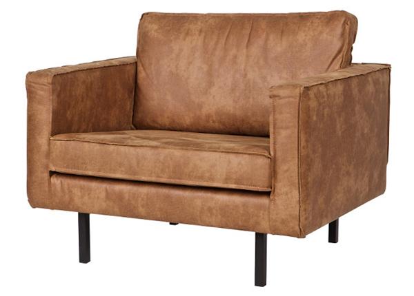 Кресло Rodeo AQ-141174