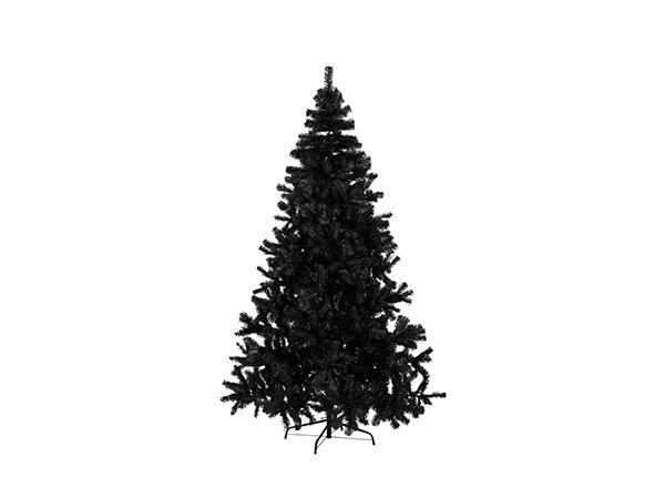 Искусственная елка Quebec 210 см AA-141178