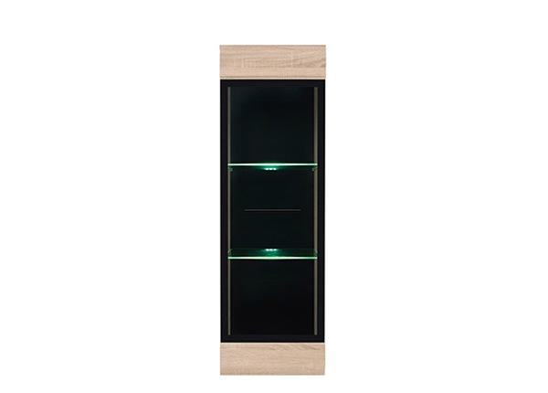 Шкаф-витрина TF-141179