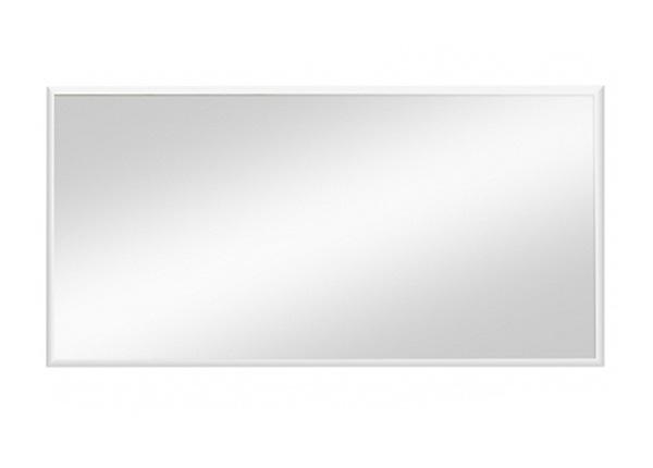 Зеркало 100x50 cm TF-141184