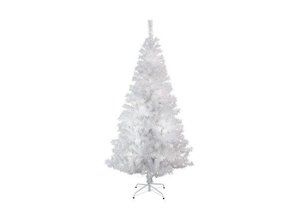 Искусственная елка Kalix c LED лампочками 195 см AA-141186