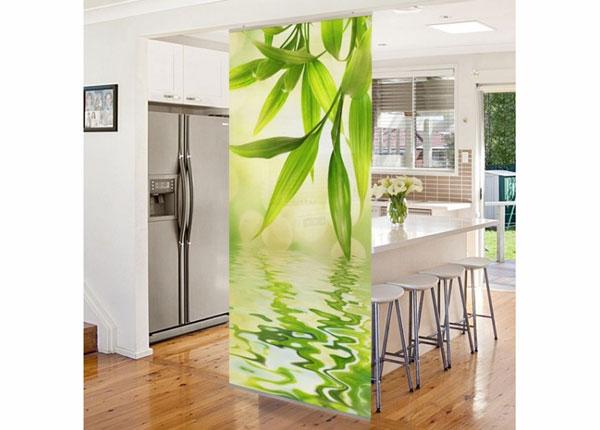 Панельная штора Green Ambiance I 250x120 см ED-141216