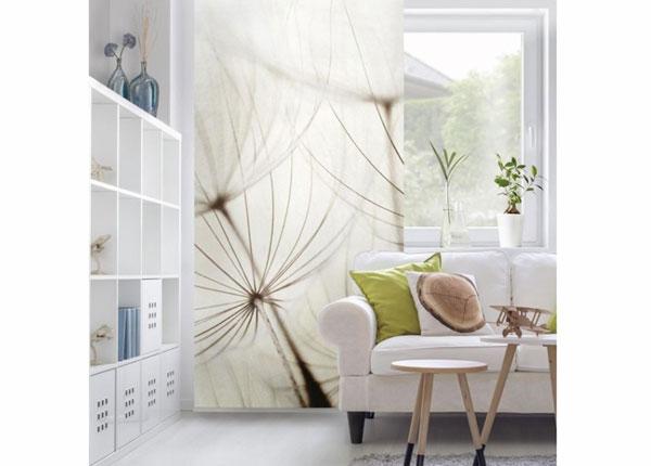 Панельная штора Gentle Grasses 250x120 см ED-141221