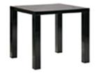 Обеденный стол Silva 80x80 см ON-141310