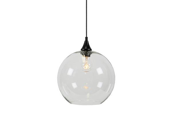 Подвесной светильник Bowl AA-141314