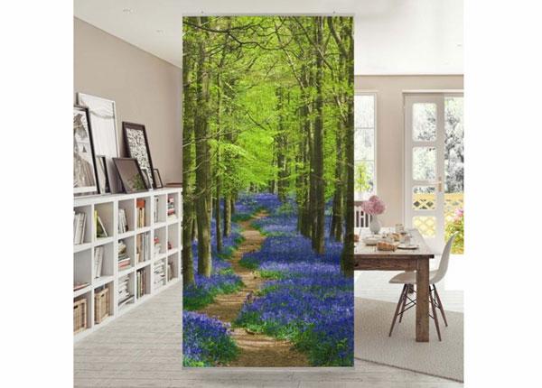 Панельная штора Trail in Hertfordshire ON-141408