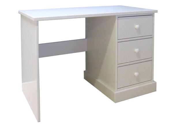 Рабочий стол из массива дерева FX-141428