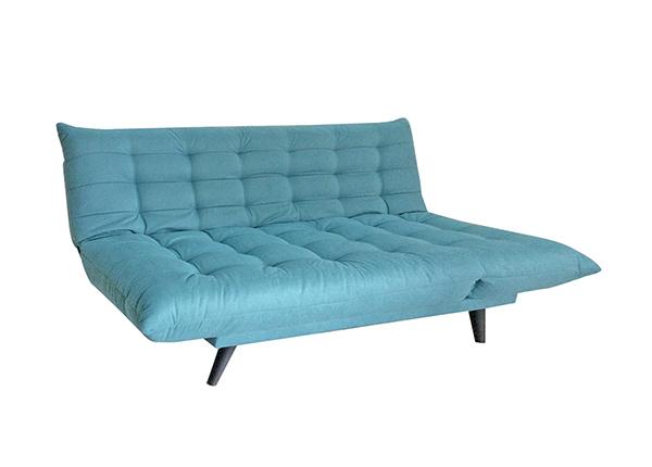Диван-кровать Lucy EV-141430
