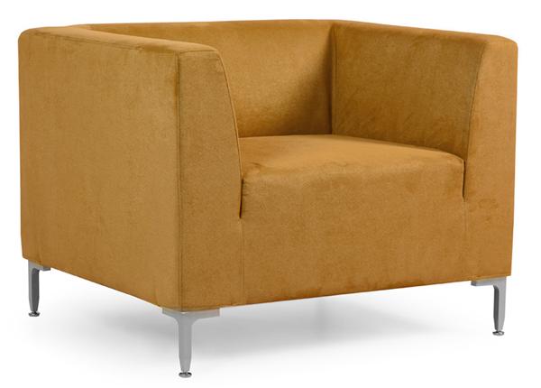 Кресло Sigma TP-141434