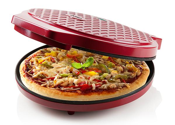 Пицца мейкер Domo MR-141539
