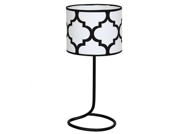 Настольная лампа Rocco AA-141565