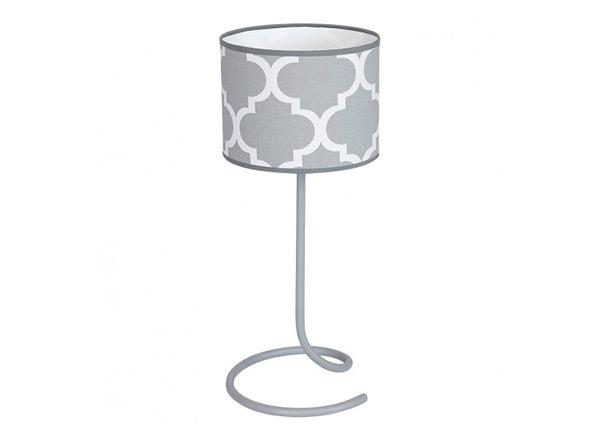 Настольная лампа Rocco AA-141573