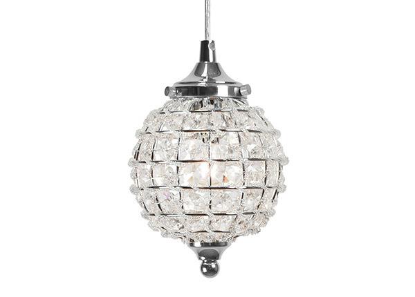 Подвесной светильник Isabelle AA-141663