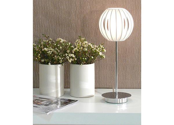Настольная лампа Plastband AA-141853