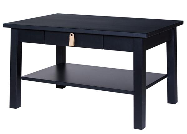 Журнальный стол Saima 88x60 cm WM-141889