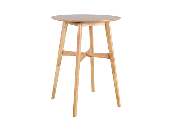 Барный стол Bloom EV-141915