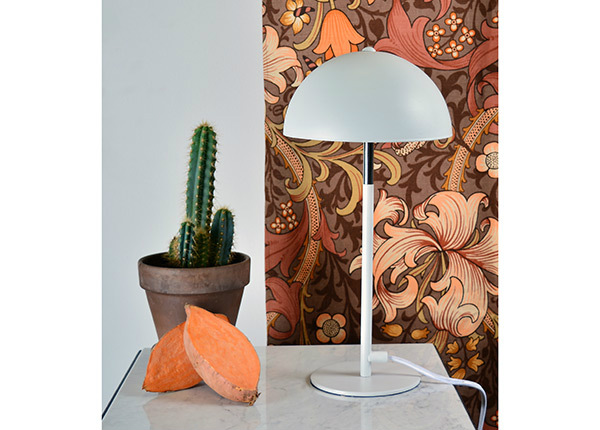 Настольная лампа Icon AA-141931