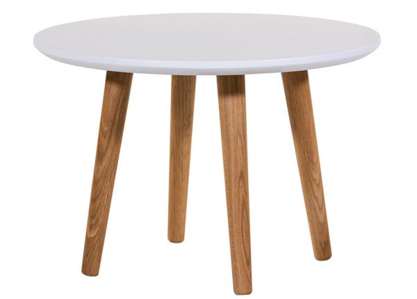 Журнальный стол Eelis Ø 50 cm WM-141948