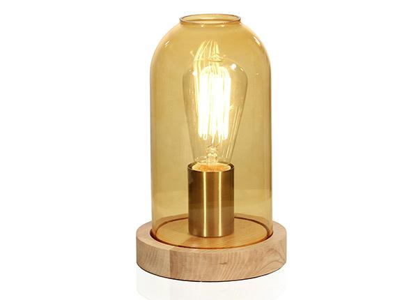 Настольная лампа Newton AA-141950