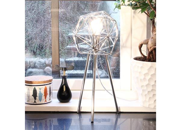 Настольная лампа Diamond AA-141954