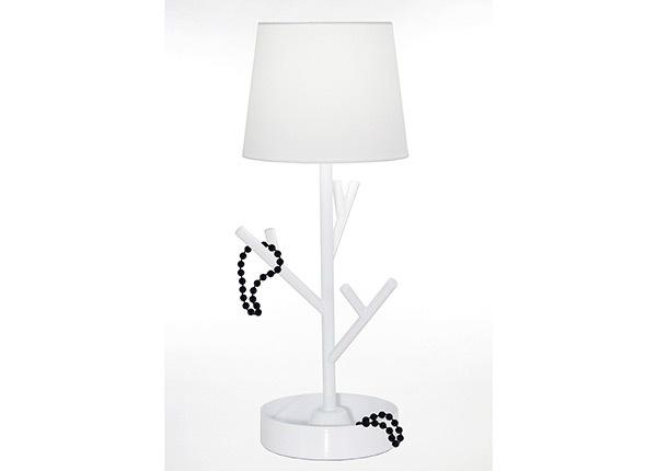 Настольная лампа Hanger AA-142006