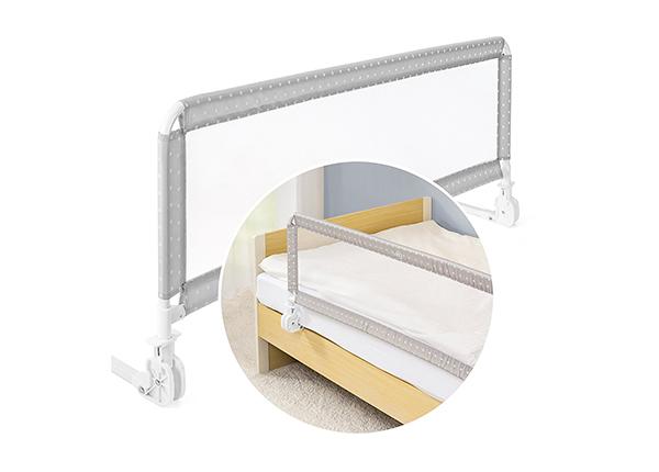 Ограничитель для кровати UP-142009