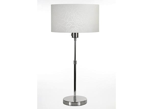 Настольная лампа Just AA-142020