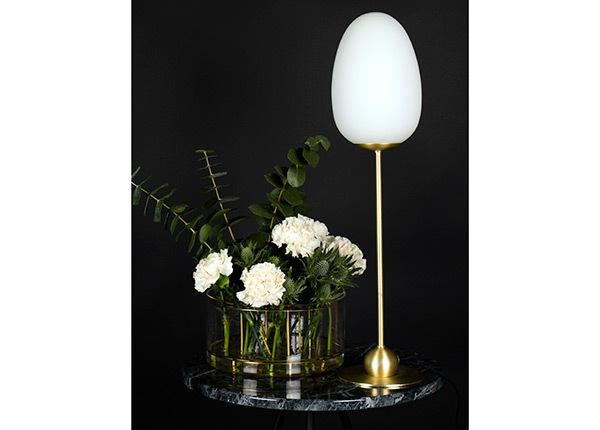 Настольная лампа Divine AA-142024