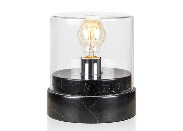 Настольная лампа Marmi AA-142029
