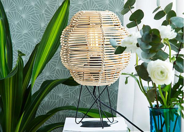 Настольная лампа Wagner AA-142030