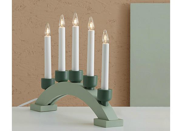 Электрические свечи Paint AA-142036