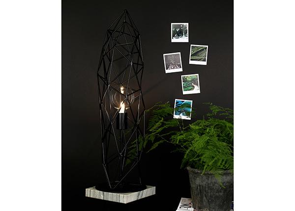 Настольная лампа Diamond AA-142038
