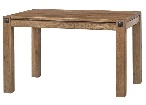 Обеденный стол Travers 120x75 cm BM-142055