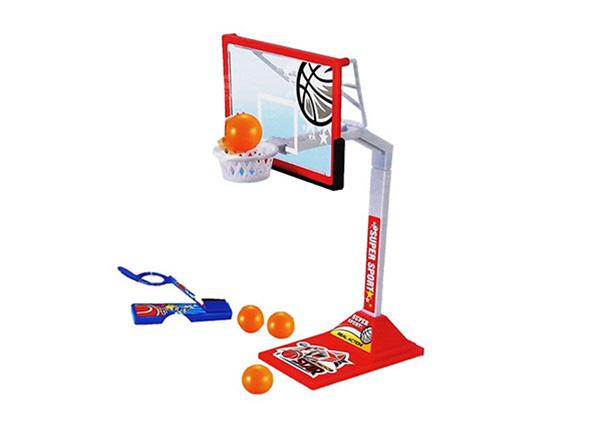"""Настольная игра """"Баскетбол"""" UP-142103"""