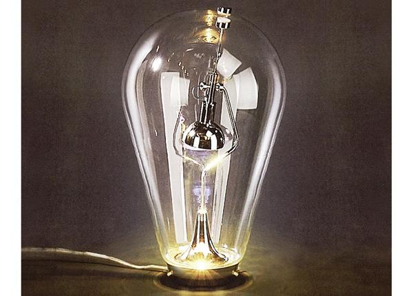 Настольная лампа BM-142113