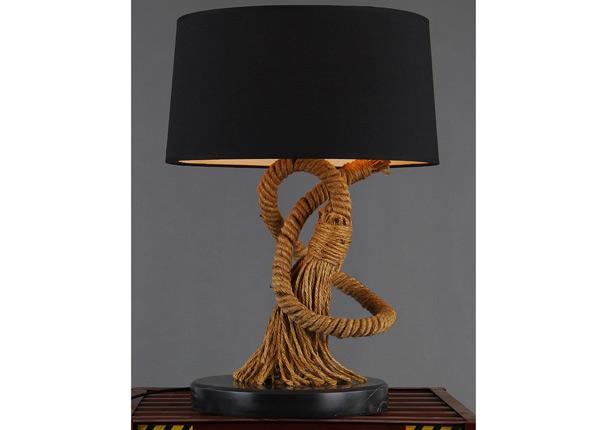Настольная лампа BM-142114