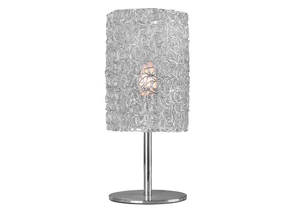 Настольная лампа BM-142142