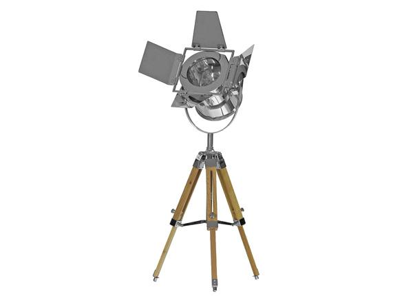 Настольная лампа BM-142143