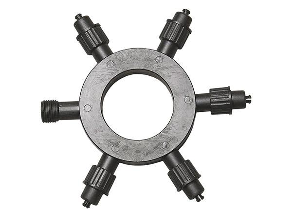 Распределительное кольцо для светового кабеля AA-142225
