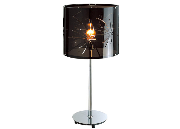 Настольная лампа BM-142235