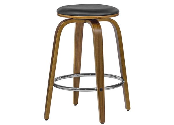 Барный стул / табурет Reti BM-142259