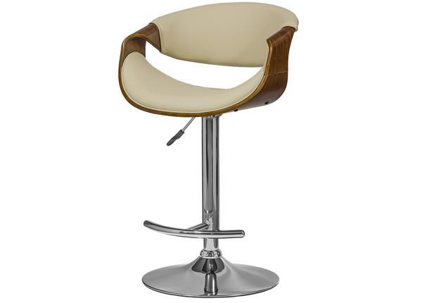 Барный стул Pubi BM-142269