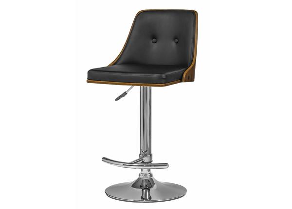 Барный стул Baar BM-142273