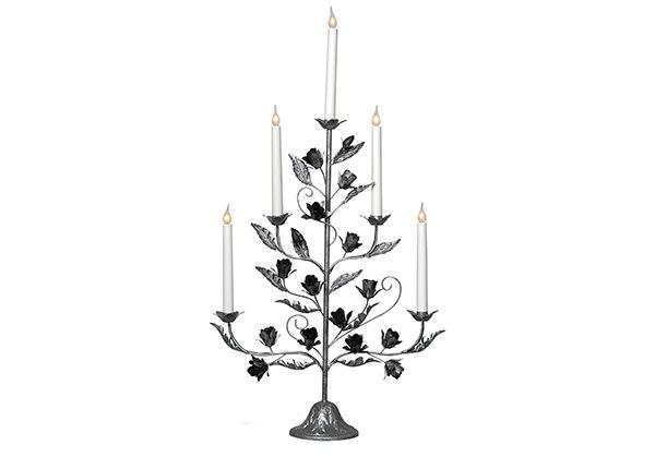 Электрические свечи Rosetta AA-142389