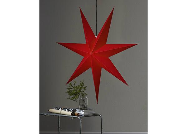Звезда Rozen AA-142395