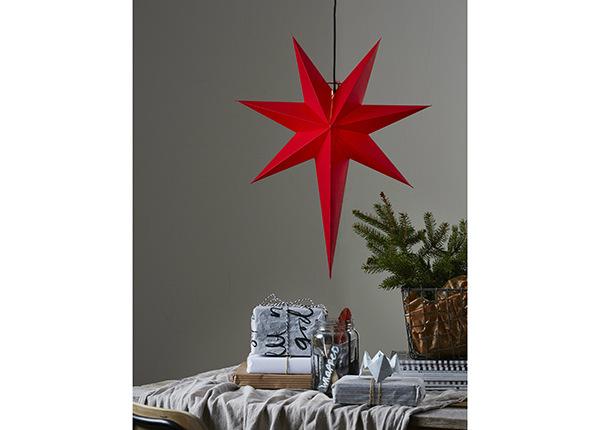 Звезда Rozen AA-142396