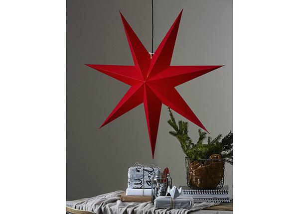 Звезда Rozen AA-142397