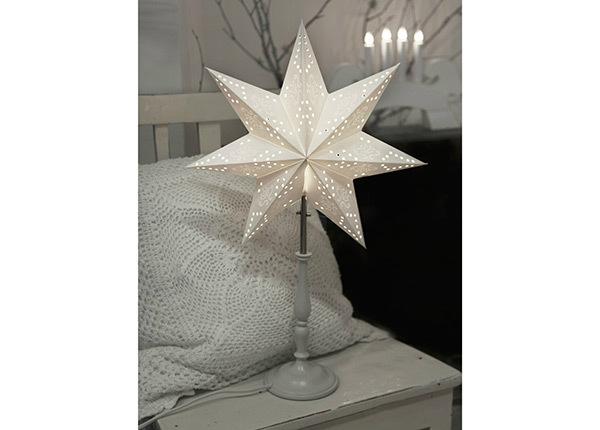 Звезда Romantic на ножке AA-142425
