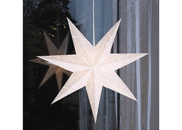 Звезда Romantic AA-142428