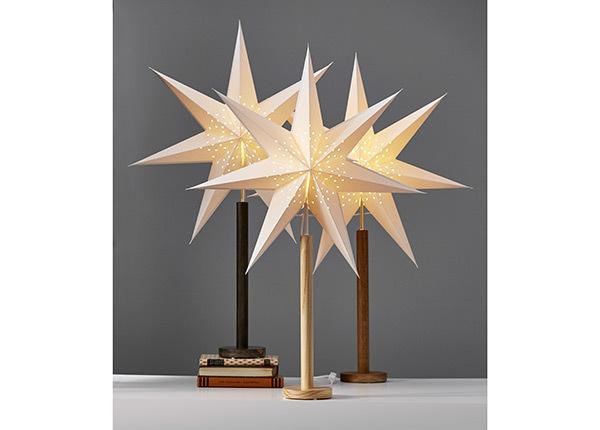 Звезда Elice AA-142432